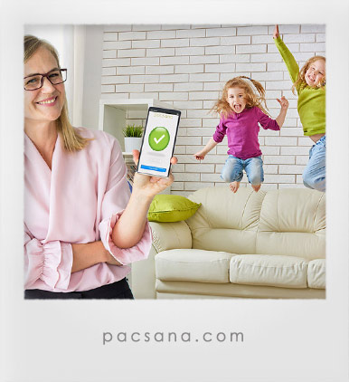 pacsana link